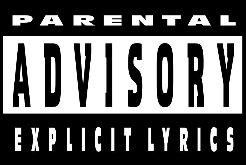 1024px-Parental_Advisory_Explicit_Lyrics_(1990_-_2001)