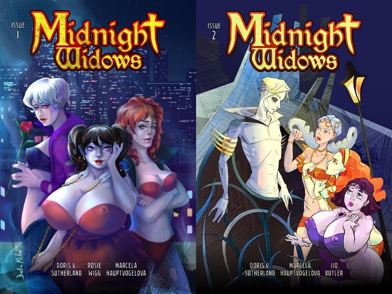 Midnight-Widows-1-2