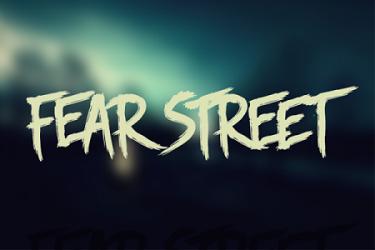 Fear_Street_(book_logo)