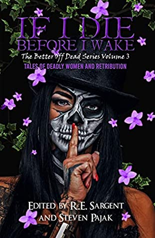 DeadlyWomen