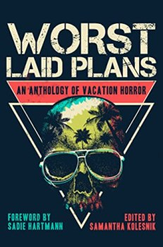 WorstLaidplans